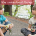 Speech therapy for better communication